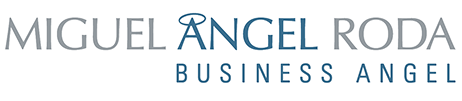 Miguel Angel Roda – Business Angel